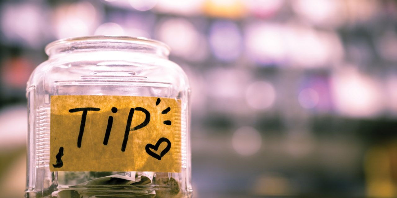 Tipps für Ihre Finanzen