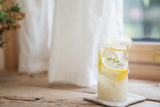 Der Sommerdrink für Ihre Gäste
