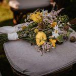 Hochzeitstrend Micro-Weddings: Kleine Feier, große Wirkung