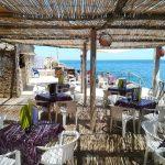 Gewinnen Sie 3x 1 Bildband Mallorca