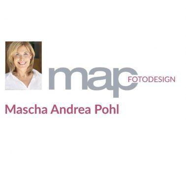 mapfotodesign