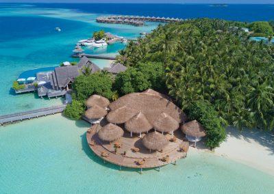 Cayenne-Restaurant©Baros-Maldives-(3)