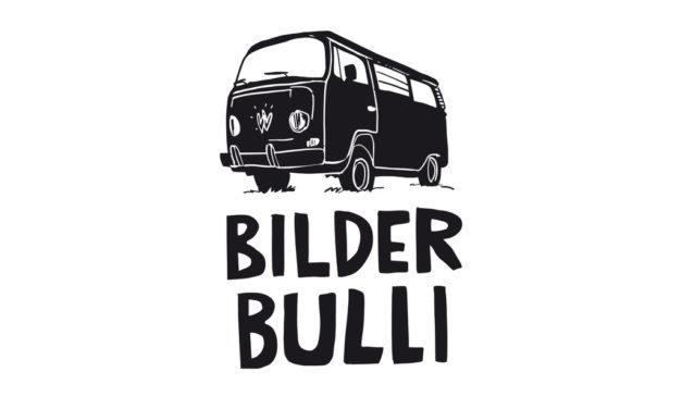 Bilder Bulli